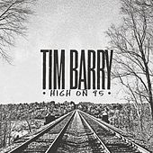 High on 95 by Tim Barry