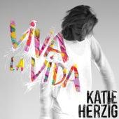 Viva La Vida by Katie Herzig