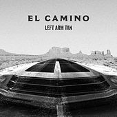 El Camino by Left Arm Tan