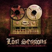 The Lost Sessions, Pt. 3 by Various Artists