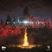 Satyros (Elemental BR Remix) by Faun