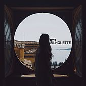 Silhouette by Kyo