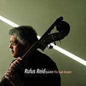 Play & Download The Gait Keeper by Rufus Reid | Napster
