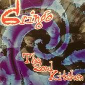 Gringo by Soul Kitchen