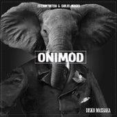 Onimod by Carlos Mendes