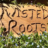 Johnny Forget Me Not by Twisted Roots