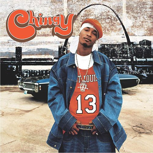 Play & Download Jackpot by Chingy | Napster