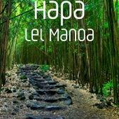 Lei Manoa by Hapa