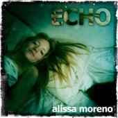Echo by Alissa Moreno