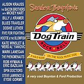 Sandra Boynton's Dog Train van Various Artists
