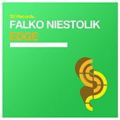 Edge by Falko Niestolik