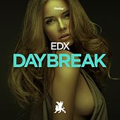 Daybreak by EDX