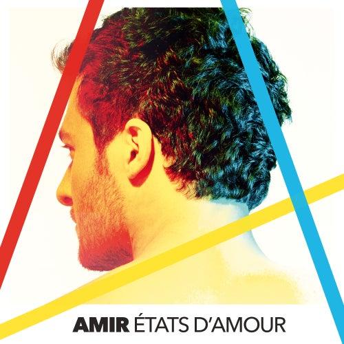 États d'Amour de Amir