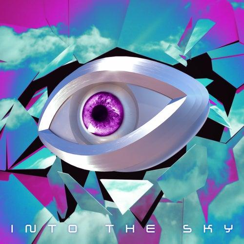 Into the Sky by Pnau