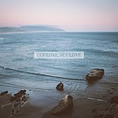 Could've, Would've by Coves