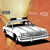 Slapstick by Nor Elle