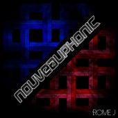 Nouveauphonic by Rome J