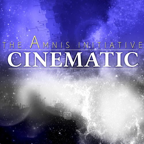 Cinematic by The Amnis Initiative