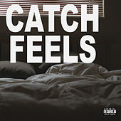 Catch Feels van Various Artists