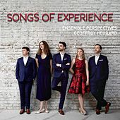 Songs of Experience by Ensemble Perspectives