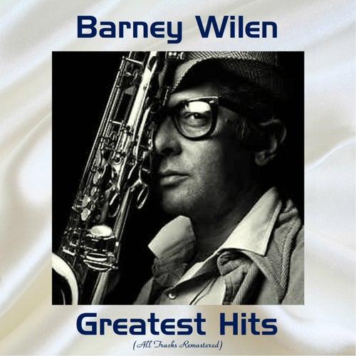 Barney Wilen Greatest Hits (Remastered 2017) by Barney Wilen