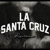 Resurreción by Santa Cruz