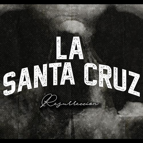 Resurreción by Santa Cruz
