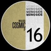 Cosmic - Single by Mikalogic