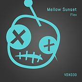 Mellow Sunset - Single by Flex
