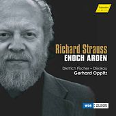 Strauss: Enoch Arden, Op. 38, TrV 181 by Various Artists