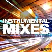 Instrumental Mixes, Vol. 1 by Various Artists
