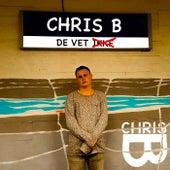 De Vet by Chris B