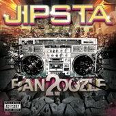 Ban2oozle by Jipsta