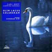 Carmina Burana: No. 12, Olim Lacus Colueram by Sungbae Kim