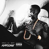 Hurricane by Soulja Boy