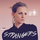 Strangers by Katie Herzig