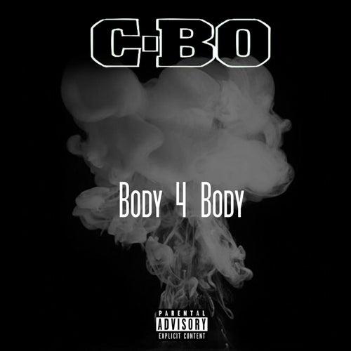 Body 4 Body by C-BO