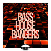 Bass House Bangers, Vol. 1 by Various Artists