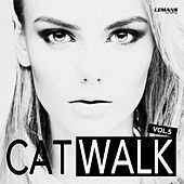 Catwalk, Vol. 5 by Various Artists