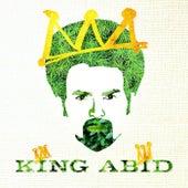 King Abid by King Abid