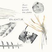 Music From Before the Storm de Daughter