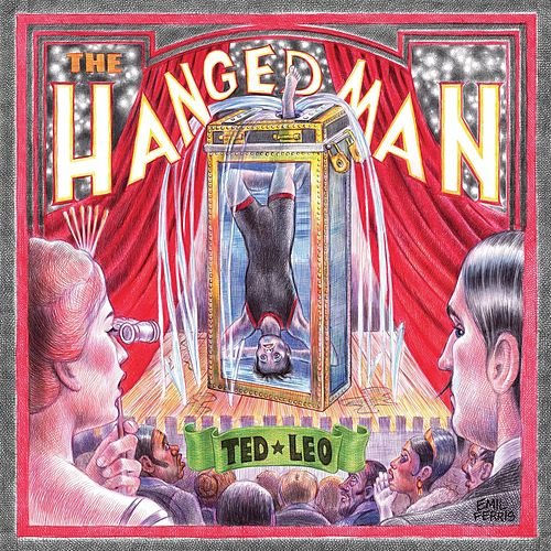 The Hanged Man by Ted Leo