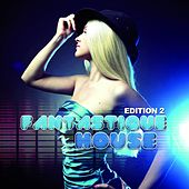 Fantastique House Edition 2 by Various Artists