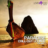 Paradise Chill Out Lounge, Vol. 3 by Various Artists