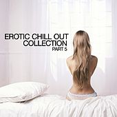 Erotic Chill Out Collection, Pt. 5 by Various Artists