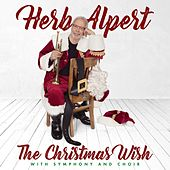 Santa Baby by Herb Alpert
