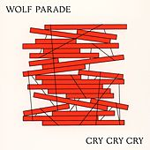 You're Dreaming by Wolf Parade