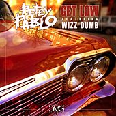 Get Low (feat. Wizz Dumb) by Petey Pablo