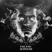 Here by Lil Reese