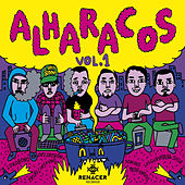 Alharacos, Vol. 01 by Various Artists